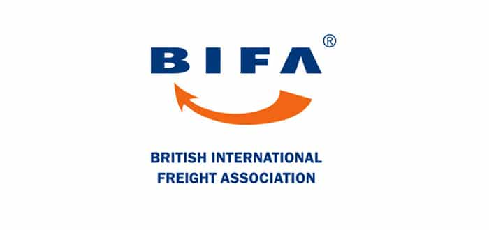 Freight Association Fumes Over Sulphur Surcharge.