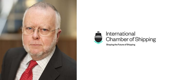 ICS Encouraged By IMO Progress On 2020 Global Sulphur Cap Implementation Issues.
