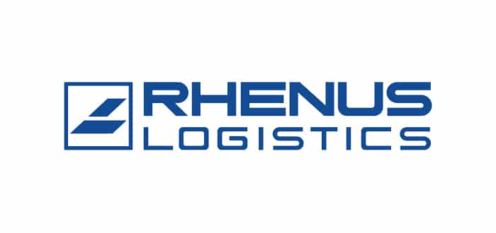 Rhenus Media Services Expands At Its Stralsund Business Site.