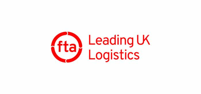 4a13b7e6d6 A6 Upgrade To Give Trade In Northern Ireland And The North West A Welcome  Boost. FTA ...