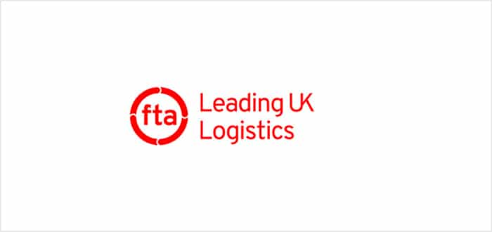 Air Quality – Manchester Should Follow Other Cities And Not Place Such A High Burden On Local Business, Says FTA.