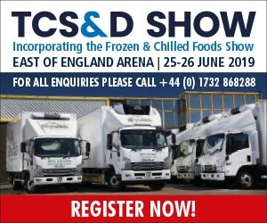 TCSD Right 300 x 250