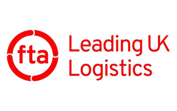 Van Operators Flocking To Electric, According To FTA Report.