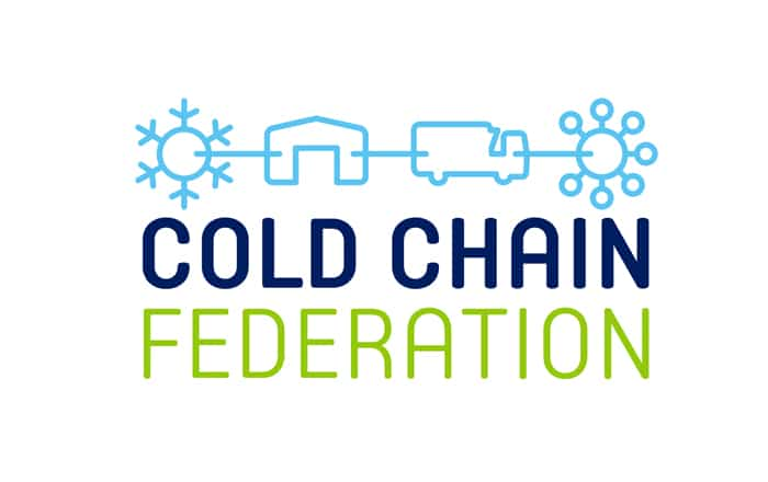 FSDF Enters New Era As It Relaunches As The Cold Chain Federation.