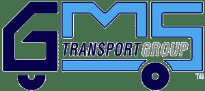 GMS Transport Group logo